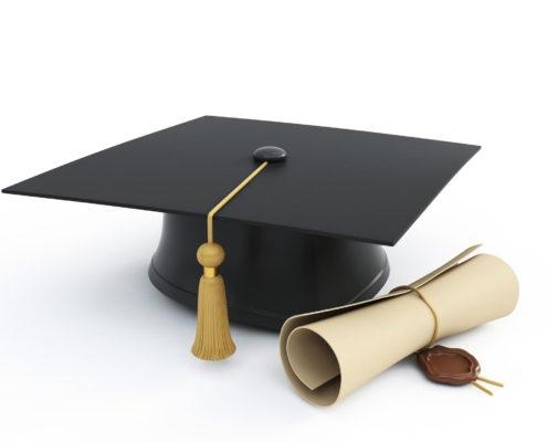 A következő MÜKKI szemináriumra 2019. január 30-án (szerda) kerül sor 10 30  kezdettel az I 415-es teremben. A szeminárium keretében VMADI doktorandusz  ... 7d7f42d00b