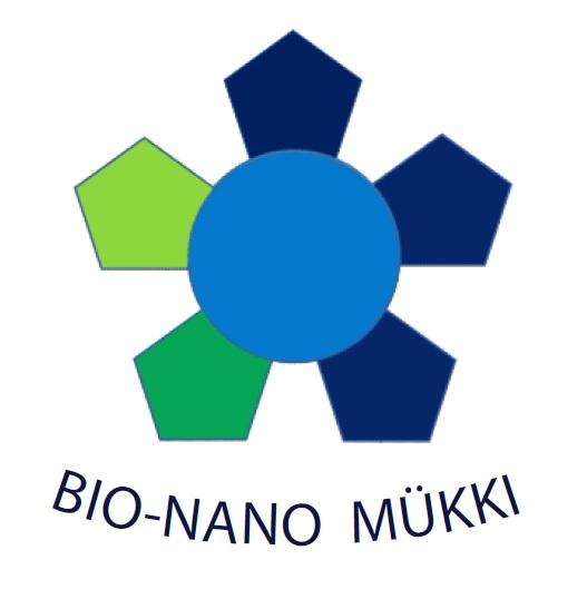 VEAB közgyűlés - Bio-nanotechnológiai és Műszaki Kémiai Kutatóintézet d369e9c6b9